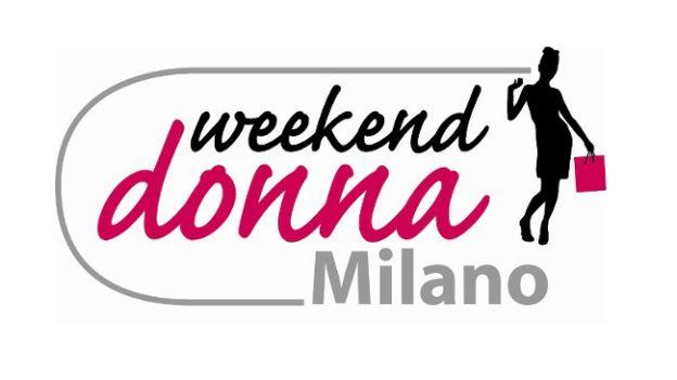 Weekend Donna